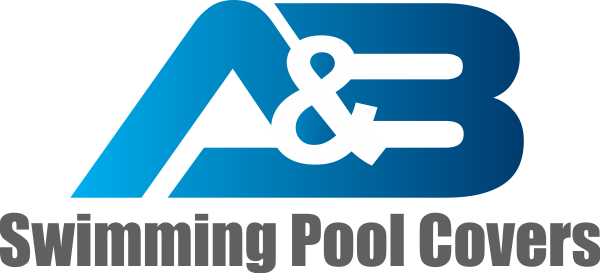 A&B Swimming Pool Covers